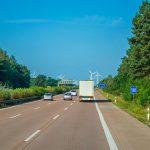Awaria samochodu na autostradzie – co robić