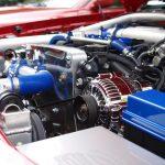 Przegrzanie silnika – objawy, skutki, postępowanie