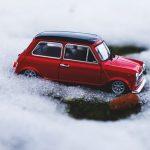 Jak przygotować samochód na zimę? Radzi Pomoc Drogowa Katowice