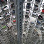 Samochód używany – komis czy giełda?