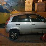 Wulkanizator na dojazd – taka usługa działa na Śląsku