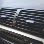 Klimatyzacja w samochodzie – jak używać?